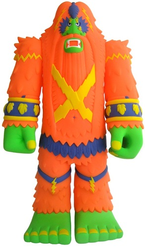 Forest_warlord_-_kidrobot-bigfoot_one-the_forest_warlord-kuso_vinyl-trampt-72826m