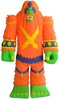 Forest_warlord_-_kidrobot-bigfoot_one-the_forest_warlord-kuso_vinyl-trampt-72826t