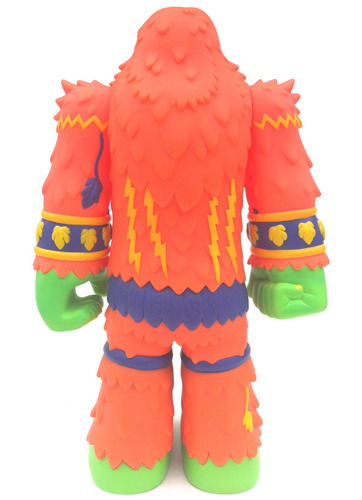 Forest_warlord_-_kidrobot-bigfoot_one-the_forest_warlord-kuso_vinyl-trampt-72827m