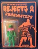 Rejects 2: Reanimators