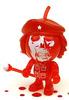 Red Dead Che