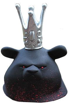 Panda_king_head_-_nightmare-angry_woebots-panda_king_head-silent_stage_gallery-trampt-72918m