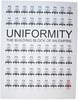 Uniformity (Artist Edition #1)