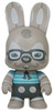 Mr_pinkerton_-_antique_edition_with_glasses-scott_tolleson-mini_bunee_qee-toy2r-trampt-72932t