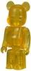Jellybean - Yellow