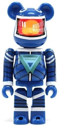 Sf_-_ultra_violence_blue-neon_genesis_evangelion-berbrick-medicom_toy-trampt-73059m