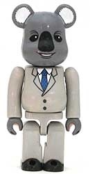 Horror_executive_koala_-_secret_berbrick-medicom-berbrick-medicom_toy-trampt-73061m
