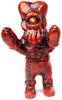 Alien XAM - ToysREvil