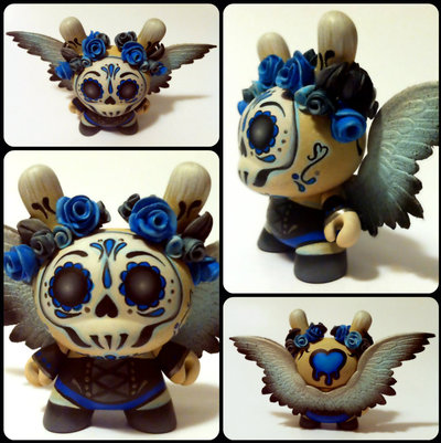 Angel_of_death_3_dotd_dunny-maloapril-dunny_3-kidrobot-trampt-73247m