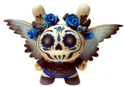 Angel_of_death_3_dotd_dunny-maloapril-dunny_3-trampt-73248m