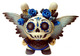 "Angel of Death 3"" DOTD dunny"