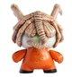 Gagarin_vs_alien-michal_miszta-dunny-kidrobot-trampt-73300t