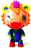 Clown Leo