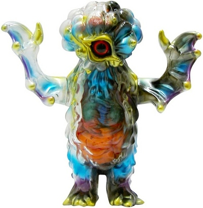 Dokugan_-_blue_guts-blobpus-dokugan-blobpus-trampt-73319m