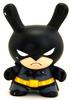 Batman_dunny-f4ll3n-dunny-trampt-73537t