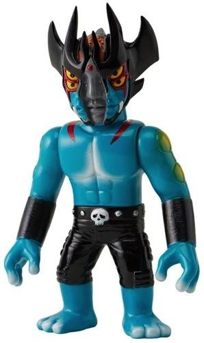 Devilman-mirock_toys-devilman-go_nagai-trampt-73578m
