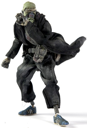 Ap_mauro_jc-ashley_wood-jc-threea_3a-trampt-73649m