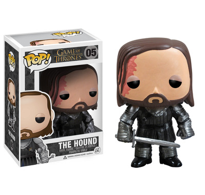 The_hound-funko-pop_vinyl-funko-trampt-73677m