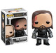 The_hound-funko-pop_vinyl-funko-trampt-73677t