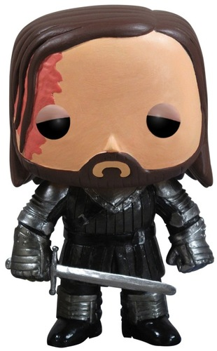 The_hound-funko-pop_vinyl-funko-trampt-73686m