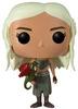 Daenerys_targaryen-funko-pop_vinyl-funko-trampt-73688t