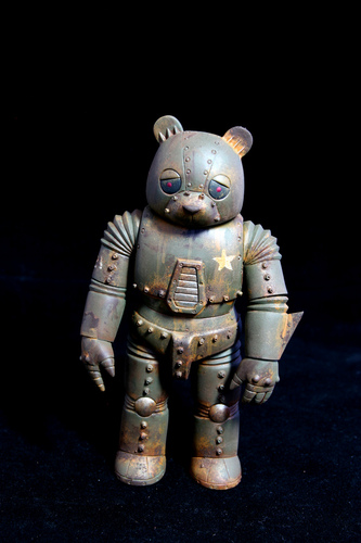 Us_sb1121_mecha_bear-drilone-mecha_sad_bear-wonderwall-trampt-73756m