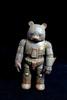 U.S. SB1121 Mecha Bear