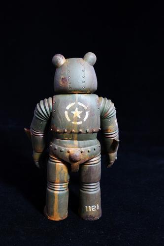 Us_sb1121_mecha_bear-drilone-mecha_sad_bear-wonderwall-trampt-73757m