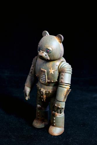 Us_sb1121_mecha_bear-drilone-mecha_sad_bear-wonderwall-trampt-73758m