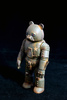 Us_sb1121_mecha_bear-drilone-mecha_sad_bear-wonderwall-trampt-73758t