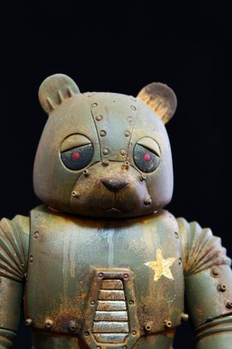 Us_sb1121_mecha_bear-drilone-mecha_sad_bear-wonderwall-trampt-73759m