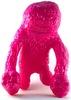 Forest Monsta - Pink