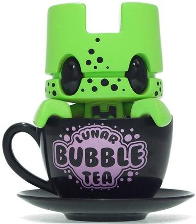 Mini_tea_-_apple_bubble-lunartik_matt_jones-lunartik_in_a_cup_of_tea-lunartik_ltd-trampt-73801m