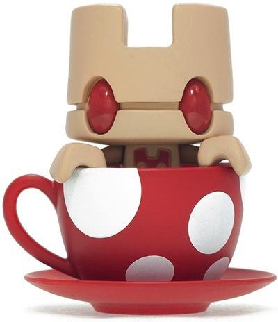 Mini_tea_-_shroom-lunartik_matt_jones-lunartik_in_a_cup_of_tea-lunartik_ltd-trampt-73805m