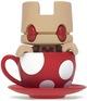 Mini_tea_-_shroom-lunartik_matt_jones-lunartik_in_a_cup_of_tea-lunartik_ltd-trampt-73805t