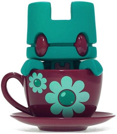 Mini_tea_-_jasmin-lunartik_matt_jones-lunartik_in_a_cup_of_tea-lunartik_ltd-trampt-73810m