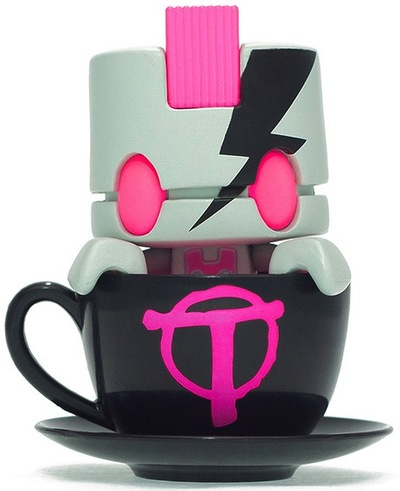 Mini_tea_-_anichai-lunartik_matt_jones-lunartik_in_a_cup_of_tea-lunartik_ltd-trampt-73812m