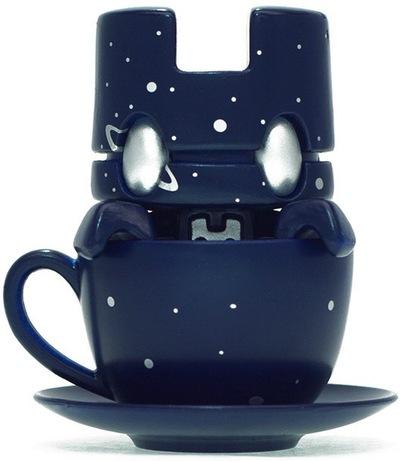 Mini_tea_-_midnight-lunartik_matt_jones-lunartik_in_a_cup_of_tea-lunartik_ltd-trampt-73813m