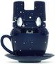 Mini_tea_-_midnight-lunartik_matt_jones-lunartik_in_a_cup_of_tea-lunartik_ltd-trampt-73813t