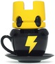Mini_tea_-_un-plugged-lunartik_matt_jones-lunartik_in_a_cup_of_tea-lunartik_ltd-trampt-73814t