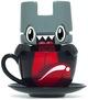 Mini_tea_-_licker-lunartik_matt_jones-lunartik_in_a_cup_of_tea-lunartik_ltd-trampt-73815t