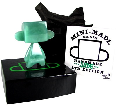 Mini-madl_resin_-_jade_edition-mad_jeremy_madl-madl_madl-self-produced-trampt-73822m