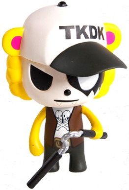 Buck-tokidoki_simone_legno-royal_pride-tokidoki-trampt-74180m