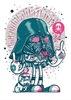 F The Rebel Alliance
