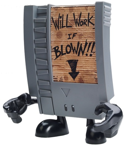 Will_work_if_blow-nate_mitchell-10-doh-trampt-74204m