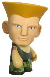 Guile_1p-capcom-street_fighter-kidrobot-trampt-74230m
