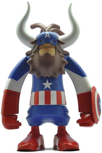 Mighty_horn_-_running_captain-bearking-mighty_horn-trampt-74432m