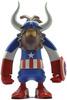 Mighty_horn_-_running_captain-bearking-mighty_horn-trampt-74432t