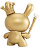 Gold_king_dunny_-_8-tristan_eaton-dunny-kidrobot-trampt-74465t