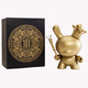 Gold_king_dunny_-_8-tristan_eaton-dunny-kidrobot-trampt-74466t